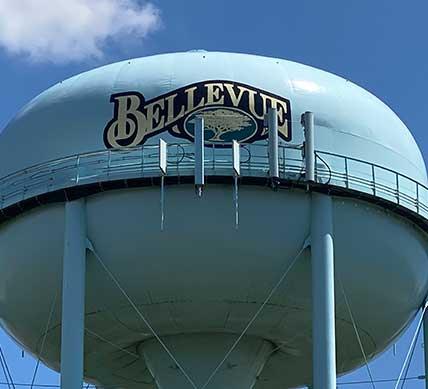 Bellevue-1