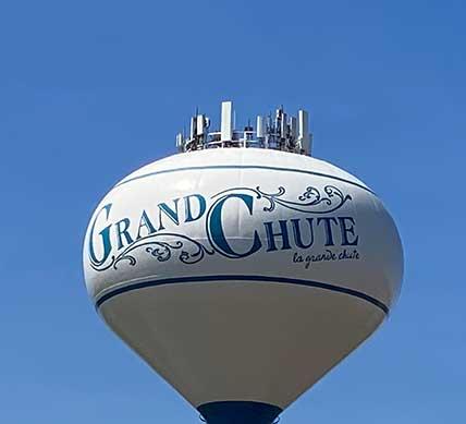Grand-Chute3