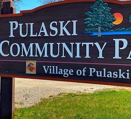 Pulaski-1