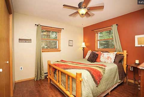 cabin_bedroom_gallery-1_1