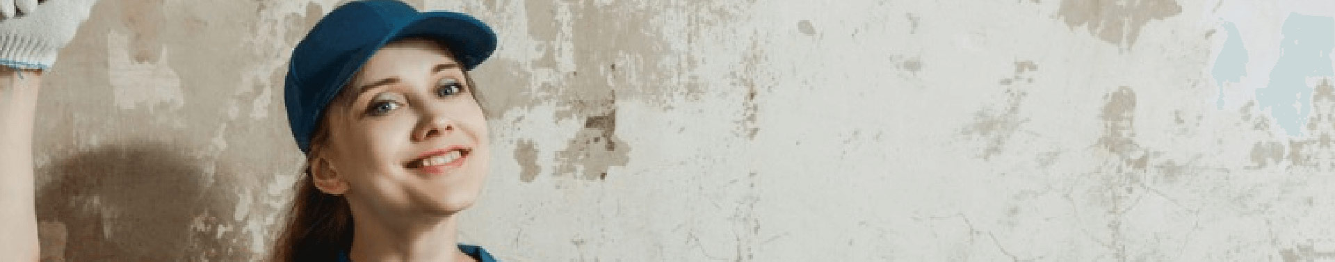 carrers-banner