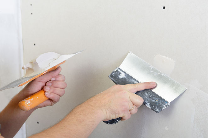 drywall-repair-1