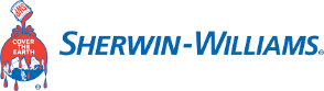 sherwin-williams-img